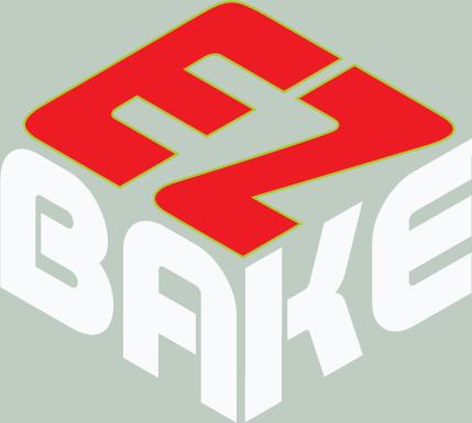 EZ Bake